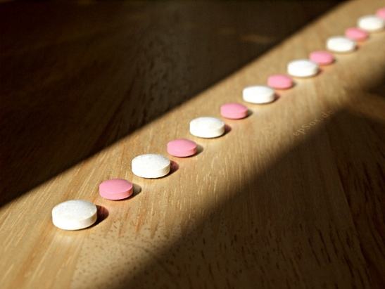 Is addiction really a fiction? (Photo: epSos.de)