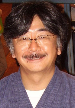 Nobuo Uematsu should be celebrated as a great and highly talented composer. (Photo: Wikimedia Commons)