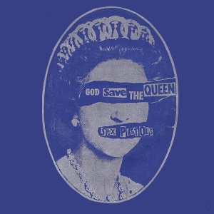 "The Sex Pistols song identified the Queen with a ""fascist regime"". (Photo: Wikimedia Commons)"