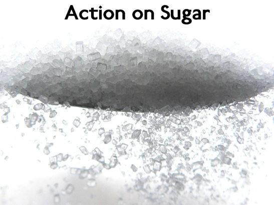"Action on Sugar seeks to ""halt"" childhood obesity. (Edited: kaibara87)"