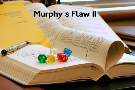 Richard Murphy believes that free markets are very unlikely to exist, or to even approximate reality. (Edited: John-Morgan)