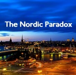 The Nordic nations are idealised, but do commentators actually know what their policies are? (Edited: hector melo)