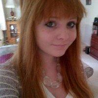 christina-annesley