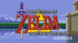 Zelda-IGN - 2015-02-12