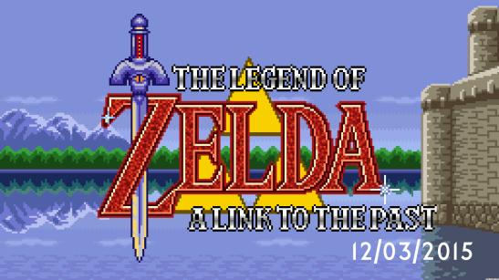 Zelda-IGN - 2015-03-12