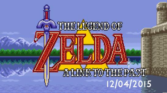 Zelda-IGN - 2015-04-12