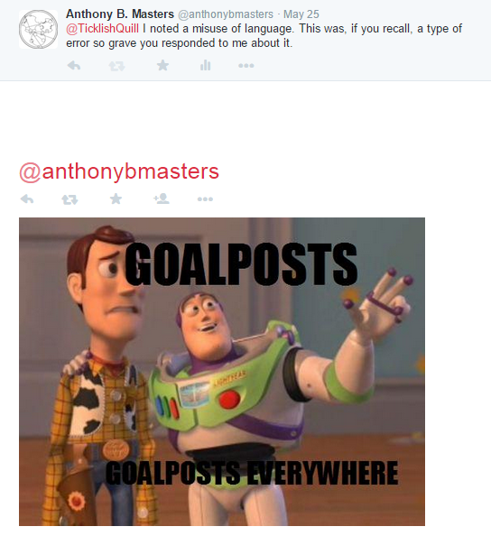 rise-of-the-androids-goalposts2