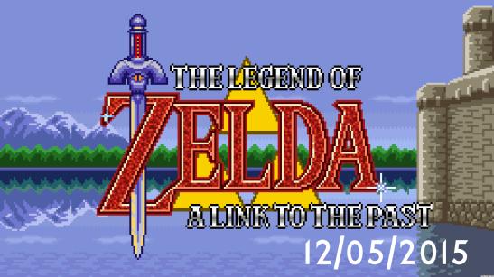 Zelda-IGN - 2015-05-12