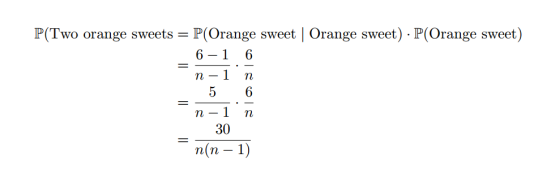 hannahs-sweets-equation1