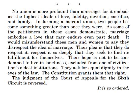 (Source: United States Supreme Court)