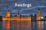 Britain's legislature may be misunderstood by onlookers. (Edited: Maurice)
