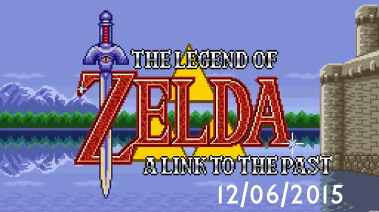 Zelda-IGN - 2015-06-12