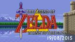Zelda-IGN - 2015-08-19