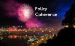 Policies should be coherent. (Edited: zeitfaenger.at)