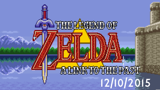 Zelda-IGN - 2015-10-12