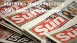 seeking-a-headline-bbc-pa