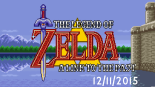 Zelda-IGN - 2015-11-12