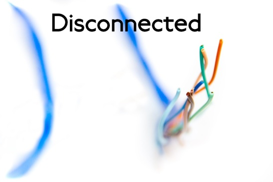 disconnected-smswigart