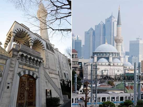 disconnected-tokyo-camii-nippon