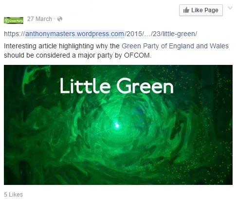 facebook-citations-little-greens.JPG