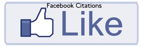 facebook-citations-sean-macentee