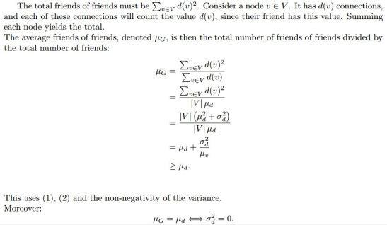 friendship-paradox-majority-illusion-maths-2.JPG