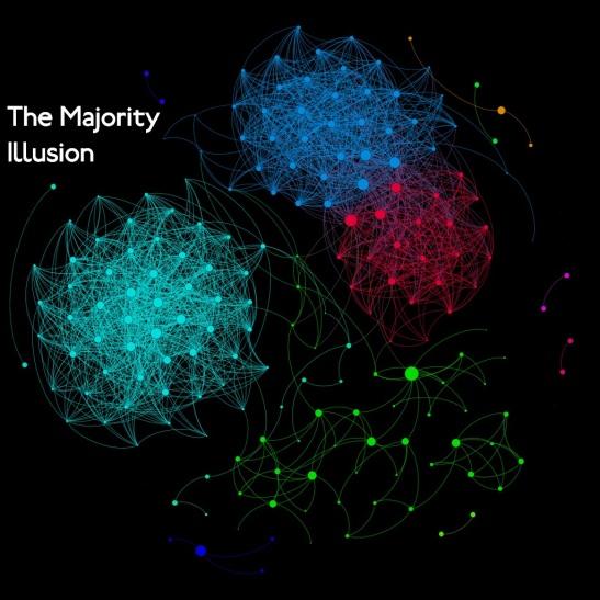 friendship-paradox-majority-illusion-yaph