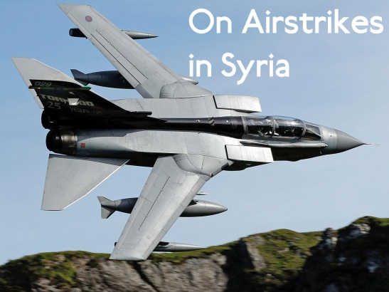 on-airstrikes-in-syria-getty-images-2