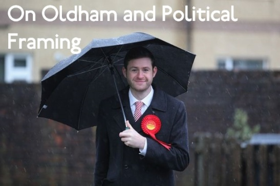 On-Oldham-and-Political-Framing-Mirror