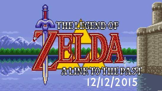 Zelda-IGN - 2015-12-12