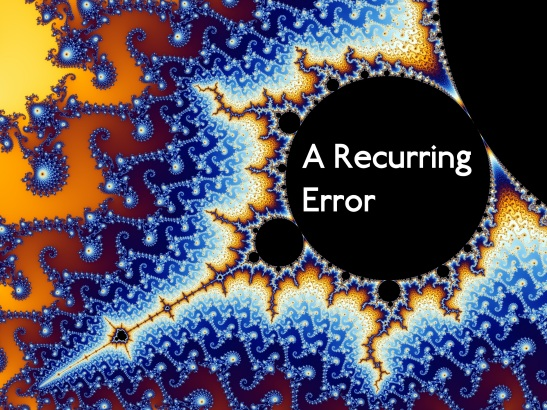 A-Recurring-Error-Mandel.jpg