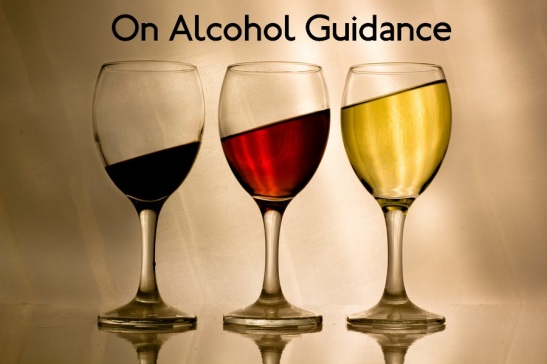 alcohol-guidance-kimerydavis