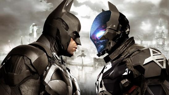 Arkham-Knight-technobuffalo