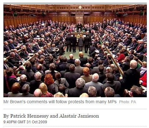 copy-and-haste-v-the-empty-chamber-telegraph.JPG