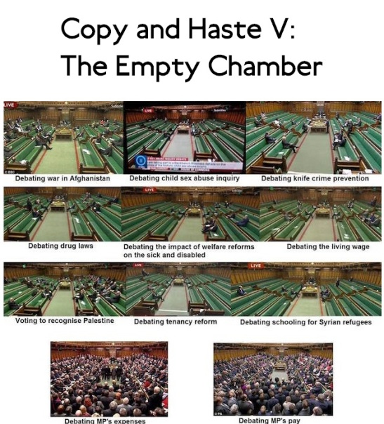 copy-and-haste-v-the-empty-chamber-title.jpg