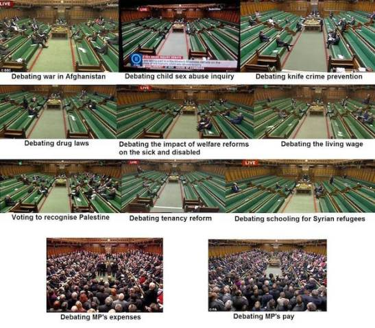 copy-and-haste-v-the-empty-chamber.jpg