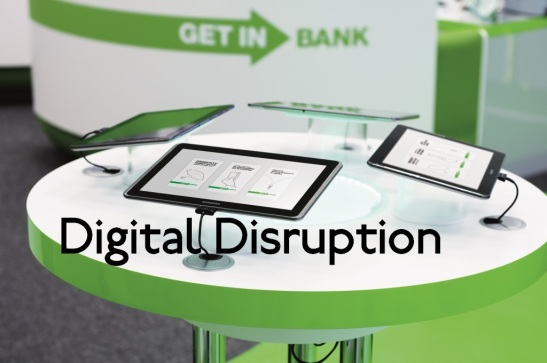 digital-disruption-tablet-get-in-bank.jpg
