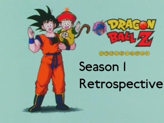 dragon-ball-z-season-1-retrospective