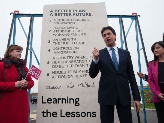 learning-the-lessons-labour-ed-miliband-stone-v2-independent