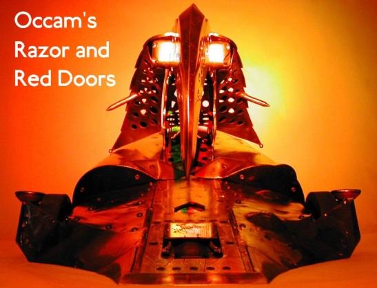occams-razor-and-red-doors-razer-robot-wars.jpg