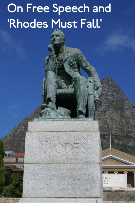 On-Free-Speech-and-Rhodes-Must-Fall-UCT-Cape-Town-Statue-of-Rhodes.jpg