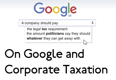 On-Google-and-Corporate-Taxation-cityam