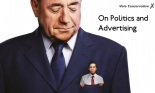On-Politics-And-Advertising-guardian-ed-miliband-pocket-alex-salmond