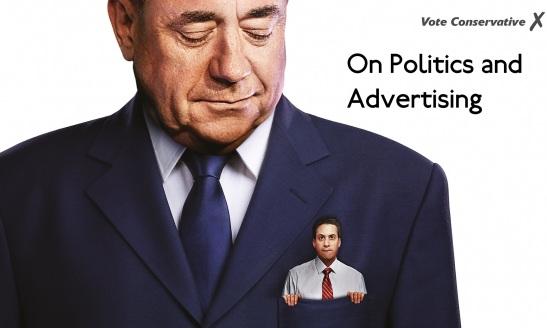 On-Politics-And-Advertising-guardian-ed-miliband-pocket-alex-salmond.jpg