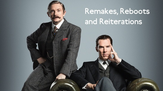 Remakes-Reboots-and-Reiterations-BBC-Sherlock.jpg