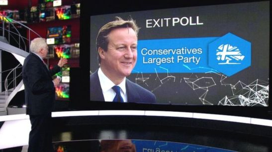statistics-and-lampposts-xiv-differential-non-response-exit-poll-bbc.jpg