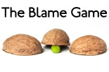 The-Blame-Game-shell-game-show-me-institute