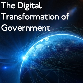 The-Digital-Transformation-Of-Government-Penn.jpg