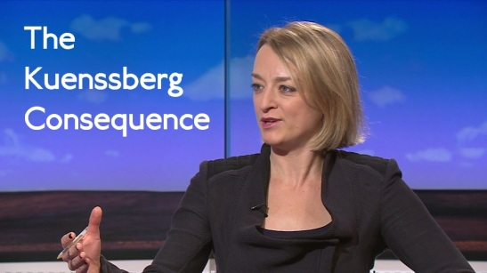 the-kuenssberg-consequence-bbc