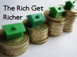 the-rich-get-richer-images-of-money